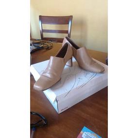 Zapatos Formales Originales Importados Num 38 Y 39