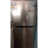 Refrigerador Samsung 2 Puertas No Frost