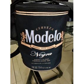 Hielera Chica Cerveza