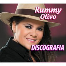 Rummy Olivo Discografia Mp3 Digital