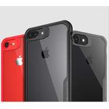 Estuches Case Iphone 5 6 7/8 Plus X Samsung Elegante