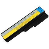 Bateria Lenovo G550 G450 G430 G530 N500 B550 B460 Compatible