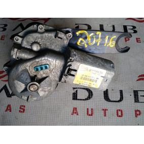 Motor Limpador Traseiro Porta Malas Tampa Peugeot 206 207