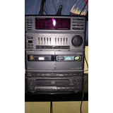Grabadora Vintage Sony Mini Bocina Cassette Aux No Bluetooth