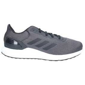 Zapatillas adidas Hombre Running Pureboost Dpr-331 por Patuelli. 2 vendidos  · Zapatillas adidas Hombre Cosmic 2-234 d58fe779f9af3
