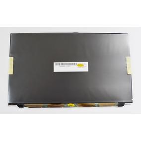 Pantalla Led Slim 13.1 B131hw02 V.0 Lt131ee11000 Sony Vpc-z