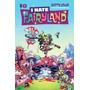 Comic I Hate Fairy Land