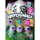 Hatchimals Colleggtibles Huevitos Minis