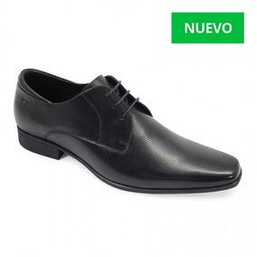 Zapato Vestir Para Caballero Marca Calimod
