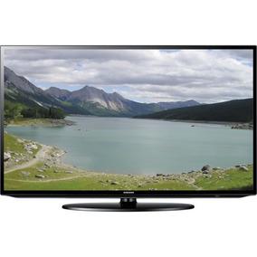 Tv Samsung 46 Pulgadas Modelo Un46eh5300 Caja Sellada Chacao
