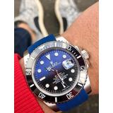Relojes Rolex Gmt Submariner Mejor Calidad En Su Linea