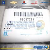 Conchas Biela Trailblazer 6cil 4.2 Std Y A Medida Original