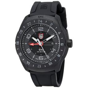 0fe6e2b060e Rinhoneira Luminox Masculino - Relógio Masculino no Mercado Livre Brasil