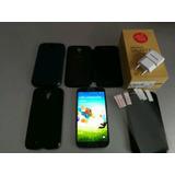 Samsung Grand 2 Usado.