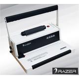 Espiraladora Para Negocio Razer S20