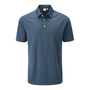Golfargentino Chomba Ping Preston Polo