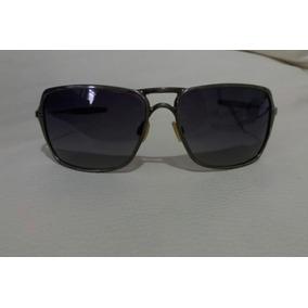 1de3ddf42ab17 Óculos De Sol Oakley Inmate, Usado con Mercado Envios no Mercado ...