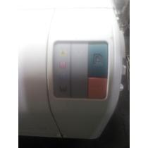 Painel Impressora Laserjet Hp Cp1215 Color Excelente Peças