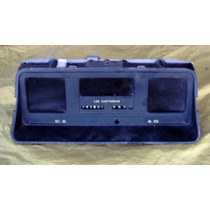 Painel Instrumentos Digital Kadett Gsi 92 A 95 Original Gm