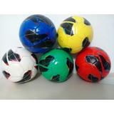 Balón Mini Fútbol Sala