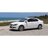 Aluguel De Carro Uber, Cabify, 99, Ladie Drives , Casamentos