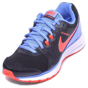 Zapatillas Nike Zoom Winflo Original Oferta¡¡¡¡¡¡¡¡¡¡