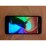 Celular Huawei Gplay 735 Grande
