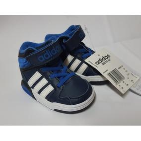 zapatillas ádidas bebe
