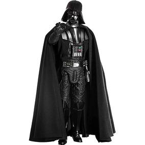 Darth Vader 1/10 - Rogue One - Iron Studios