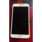Galaxy S5 Ala Venta O Cambio