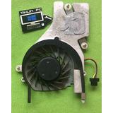 Ventilador Hp Mini 110
