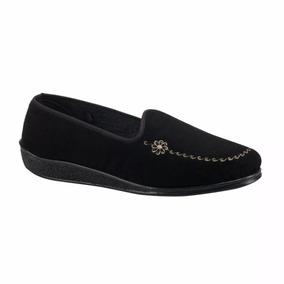 Zapato Casual Para Dama Marca Tovaco Ae3890