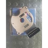 Modulo Distribuidor Mazda Demio Protege / Ford Laser 7 Pines