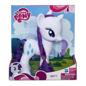 My Little Pony Rarity Brinquedo
