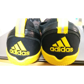 d290bd705d6 Tenis Adidas N O Cloudform Reino Mid Masculino - Tênis Preto no ...