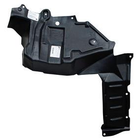 Tolva Inf Motor Sentra 01-06 T155 Der Pieza Nueva