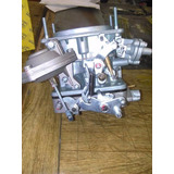 Carburador Lada 2005 / 2106 Nuevos En Caja