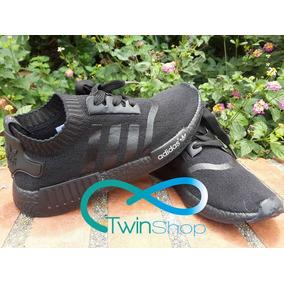 Zapatos adidas Deportivos Nmd Runner Importados 2016