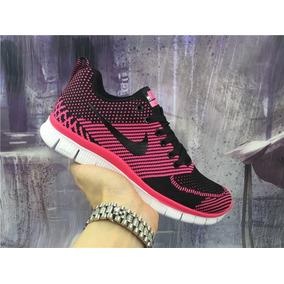 Nike Free 5.0 Por Encargo