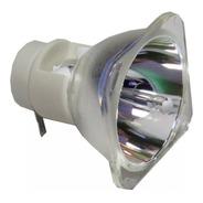 Lámpara Descarga Beam Cabezales 7r Hid 230w