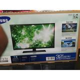 Televisor Samsung Full Hd De 32