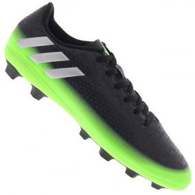 Chuteira Adidas 16.4 Campo 40 - Chuteiras no Mercado Livre Brasil 5c58e6fce357b