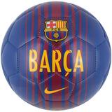 baa4a369749b5 Bola De Futebol Nike Barcelona Bolas - Bolas Nike de Futebol no ...