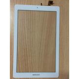 Touch Tactil Vidrio Tablet 10.1 Bangho J0912 / Hdc T1000