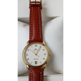 Reloj Maurice Lacroix Automatico