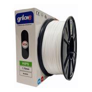Filamento Hips 1.75mm Grilon3 1kg Impresora 3d - Dropix 3d