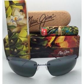 Gafas Maui Jim 716-06 Hombre