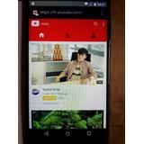 Celular Huawei Mate 9 Clon, 6 Doble Chip, Libre, 3.5 Ram Et