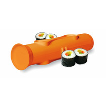 Sushi Machine (máquina Para Hacer Sushi)