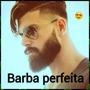 Holy Óleo Ativador Cresce Barba Pelos Cabelo Uso Noturno